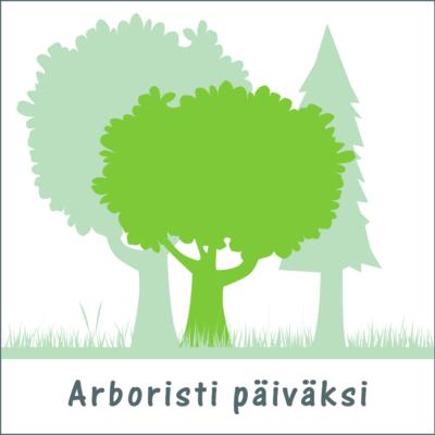Arboristi päiväksi